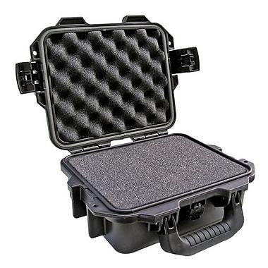 Pelican™ IM2050 Storm Case, Black