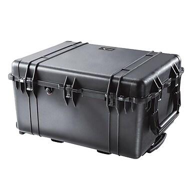 Pelican™ 1630NF Transport Case, Black