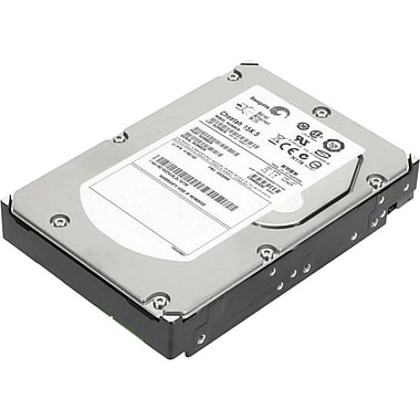 Lenovo 67Y1479 500GB SATA Internal Hard Drive