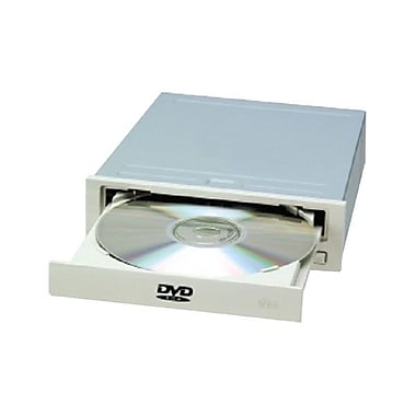 Buslink RWD-5216B CD/DVD Combo Drive