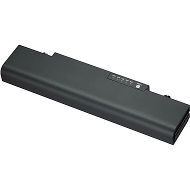 Samsung AA-PB9NC6W/US Li-Ion 5200 mAh Notebook Battery