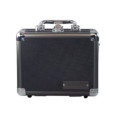 Ape Case® ACHC5400 Hard Case, Black, Gray