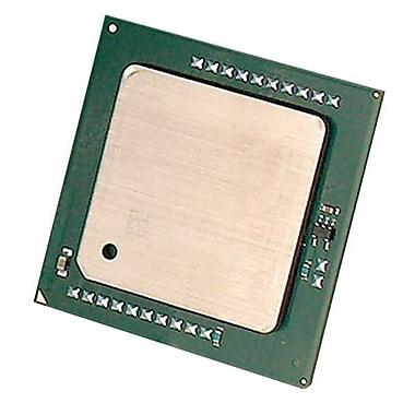 HP® Xeon® E5-2630 Processor Upgrade, 2.30 GHz Clock Speed