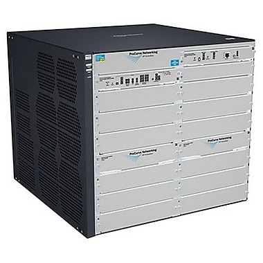HP E8212 zlt 12 Slots Switch Chassis
