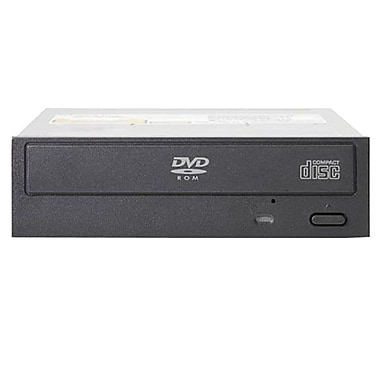 HP 624189-B21 Internal DVD-Reader
