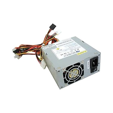 Sparkle FSP350-60GNV SFX12V ATX 350 W Power Supply Unit