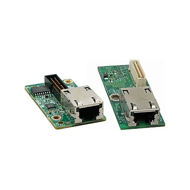 Intel® AXXRMM4 Remote Management Module