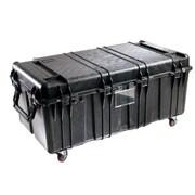 Pelican™ 0550 Transport Case, Black