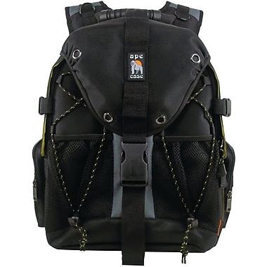Ape Case® ACPRO1600 Carrying Case, Medium