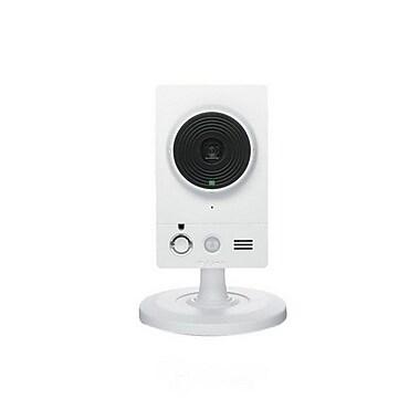 D-Link® DCS-2210 Network Camera