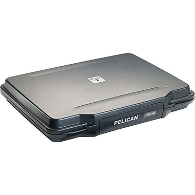 Pelican™ HardBack 1080-020-110 Carrying Case, 14in. Notebook