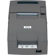 Epson® C31C514667 TM-U220B Receipt Printer