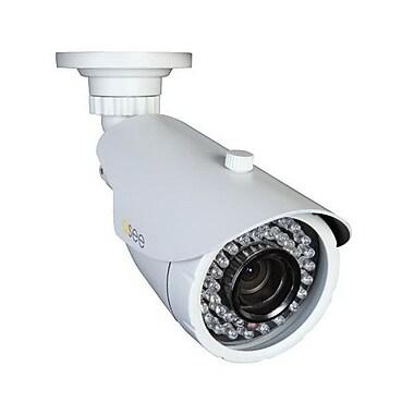 Q-see™ QD6502B Surveillance Camera