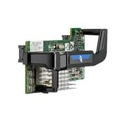 HP 530FLB 10Gigabit Ethernet Card