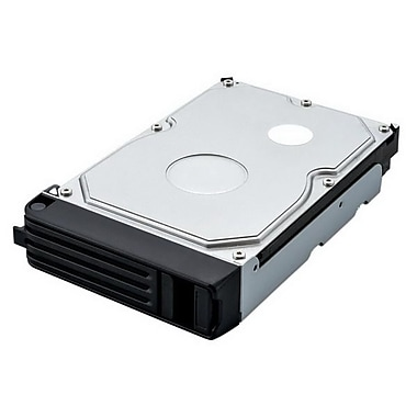 Buffalo™ OP-HD3.0T/4K-3Y 3TB SATA/300 Internal Hard Drive