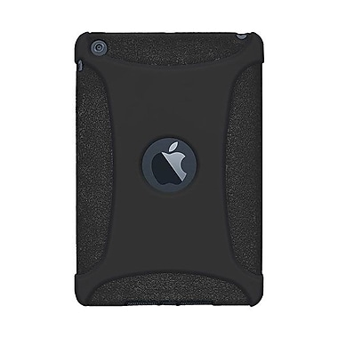 Amzer® AMZ94581 Jelly Case For Apple iPad mini, Black