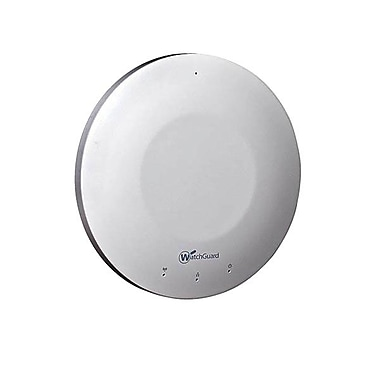 WatchGuard WG001501 AP100 Wireless Access Point, 300 Mbps