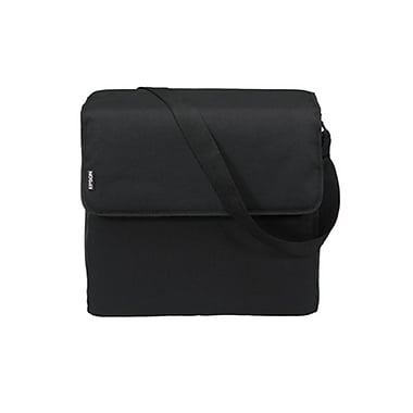Epson® V12H001K66 Soft Carrying Case
