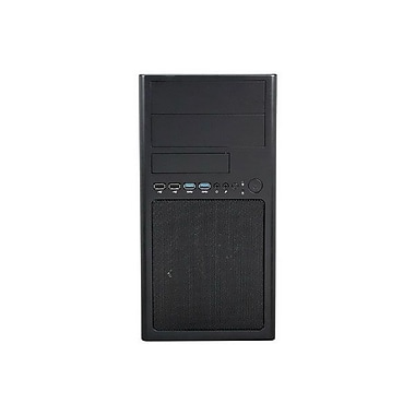 Rosewill® Line-M System Cabinet