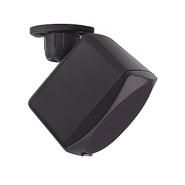 Peerless-AV® SPK811 Universal Speaker Mount, Black