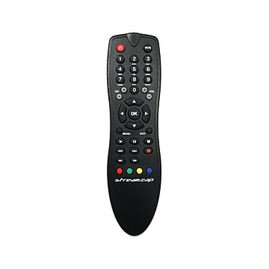 Channel Sources USBIR2 Streamzap PC Remote Control