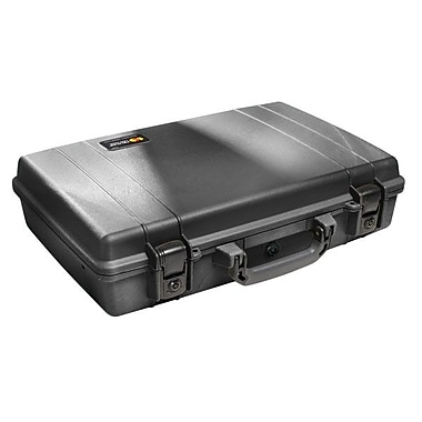 Pelican™ Pelican™ 1490 Case, Black