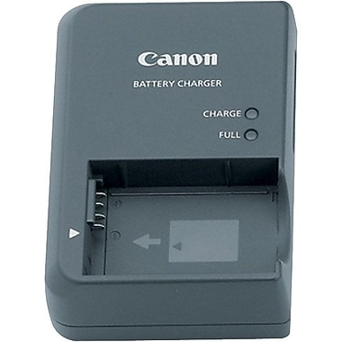 Canon 3154B001 110 - 220 VAC Lithium Ion AC Charger