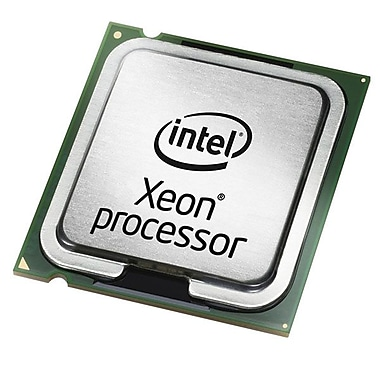 IBM® Xeon® E7-4830 Processor Upgrade, 2.13 GHz Clock Speed