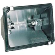 Chamberlain® Heath/Zenith SL-5503-BZ Non-Motion Security Lighting
