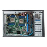 Intel® Server System P4308CP4MHEN Barebone System