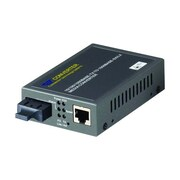 RF-Link™ AGC-G21SC+ Media Converter