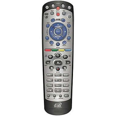 Audiovox® DISH211 Wireless Device Universal Remote Control