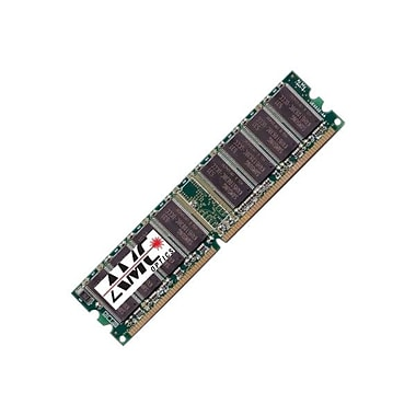 Approved Memory 2GB DDR2 (240-Pin DIMM) DDR2 667 (PC2 5300) Memory Module