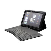 Solidtek KB-X3003B-PF Detachable Bluetooth Keyboard