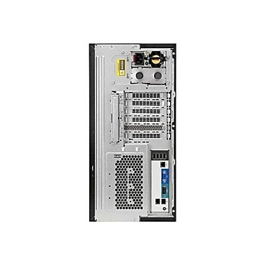 HP® 664046-B21 Redundant Enablement Kit