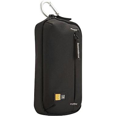 Case Logic® TBC-412 Camcorder Case, Black