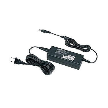 Toshiba® PA5034U-1ACA 75 W Global AC Adapter