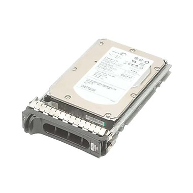 Dell IMSourcing F617N 146GB 3Gb/s SAS Internal Hard Drive