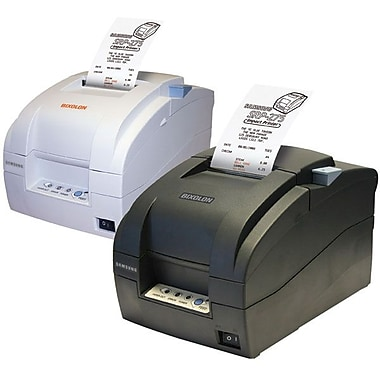 BIXOLON® 72 Pack Thermal Printer