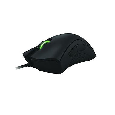 Razer USA RZ01-00840100-R3U1 Gaming Mouse