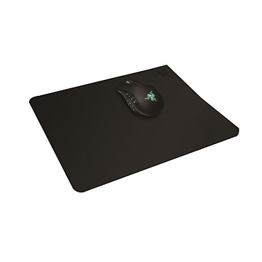 Razer USA RZ02-00920100-R3U1 Gaming Mouse Pad