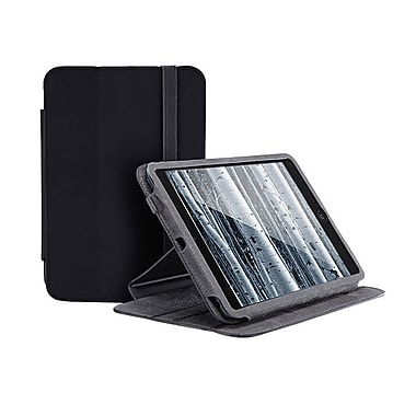 Case Logic® Carrying Case (Folio) For 7in. iPad, Tablet, Black