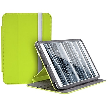 Case Logic® Carrying Case (Folio) For 7in. iPad, Tablet, Acid