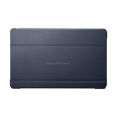 Samsung AA-BS5NBCG/US Carrying Case For Samsung ATIV Smart PC, Gray