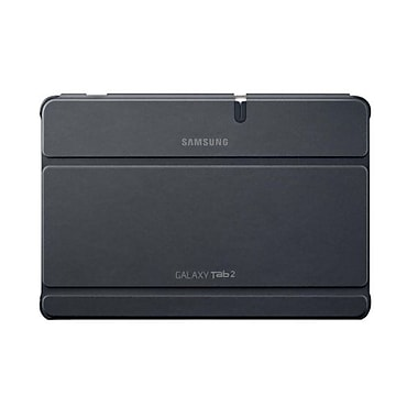 Samsung EFC-1H8SGECXAR Carrying Case For Samsung Galaxy Tab 2, Gray