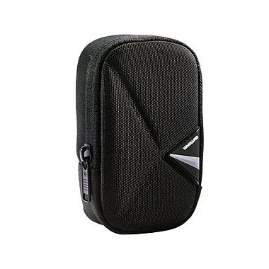 Vanguard® PAMPASII6B Camera Pouch, Black