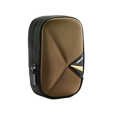 Vanguard® PAMPASII6A Camera Pouch, Khaki Green