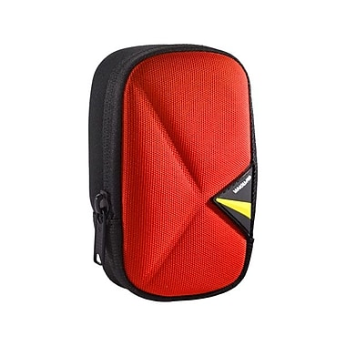 Vanguard® PAMPASII5B Camera Pouch, Red