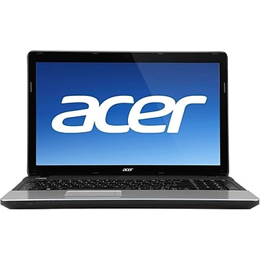 Acer® Aspire E1-531-2621 15.6in. LED Notebook