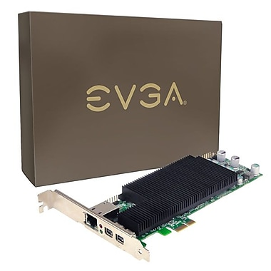 EVGA HD03 Remote Power Management Adapter